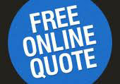 Free Online Investigation Quote