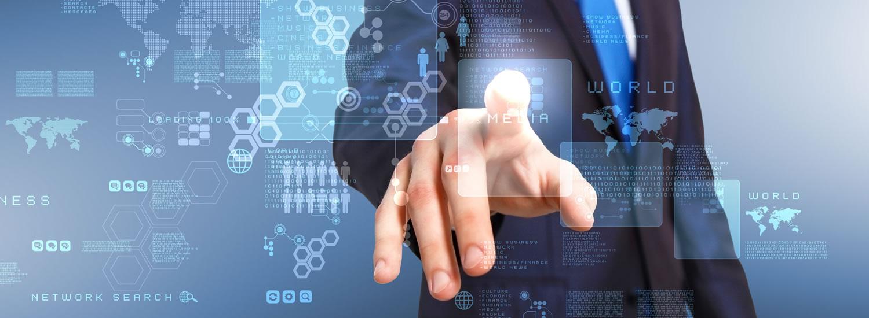 Software Services | CSI Teks